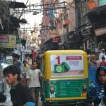 Chandani Chowk