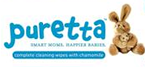 Puretta