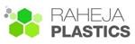 Raheja Plastics