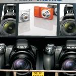 Sony - Back Side
