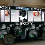 Sony - Right Side