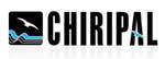 Chiripal