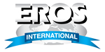 Eros International
