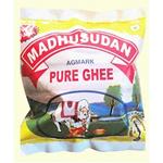 Madhu Sudan Ghee
