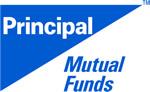 Principal Mutual Funds