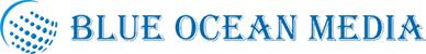 BlueOceanMedia Logo