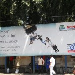 MTNL 3G