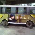 SALT RIGHT SIDE
