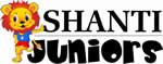 Shanti Juniors Play School