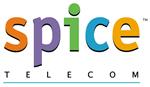 Spice Telecom